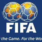 Le nazionali femminili che hanno vinto i 3 tornei più importanti FIFA
