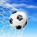Le partite con più gol della storia
